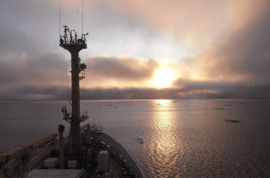 JWACS 2006